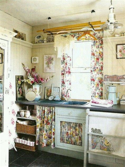 tiny house resale cer kitchen gling glam tiny house on wheels vintage shabby home decor guest