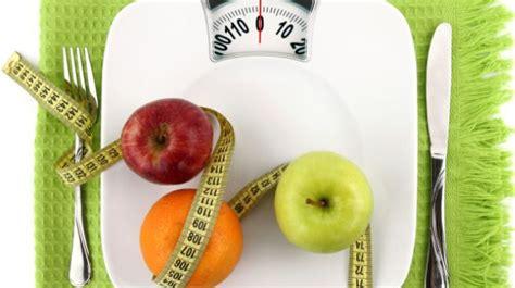 top 5 healthy fats top 5 burning foods ndtv food