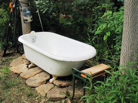 outdoor bathtubs for sale outdoor bathtubs for sale 28 images bathtubs idea