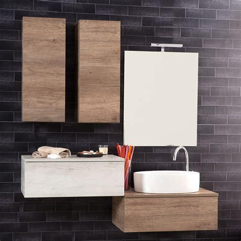 arredo bagno moderno arredo e mobili bagno moderni on line jo bagno it