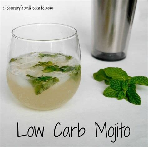 Carb Detox Drink by 139 Best Images About Low Carb Beverages On