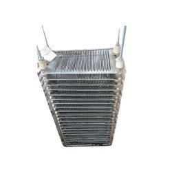 high voltage resistor price high voltage resistors at best price in india