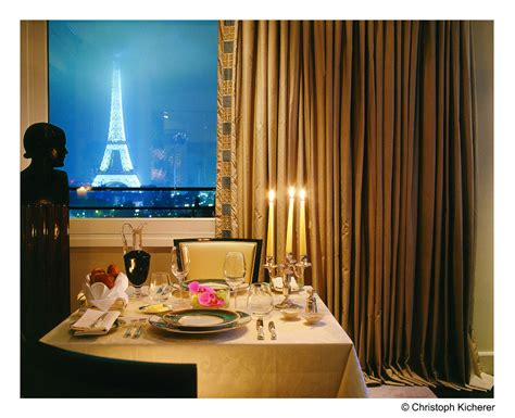 best view of eiffel tower from hotel room top 10 best hotel room views in the world