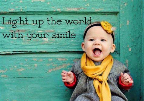 better smile smile you ll feel better