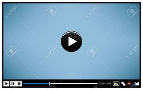 katso anne with an e koko elokuva verkossa napapiirin sankarit 2 katso online suomi koko elokuvan hd