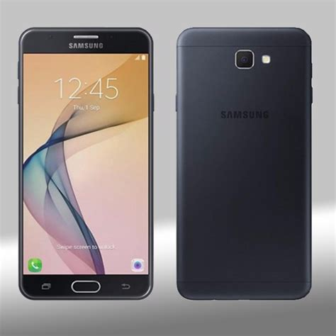 samsung galaxy j5 prime 2017 edition specifications leaked radical hub