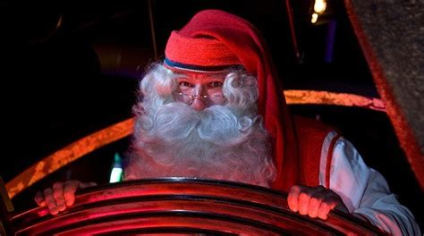 imagenes navidad barcos chritsmas day navidad en el barco curiosity el curiosity