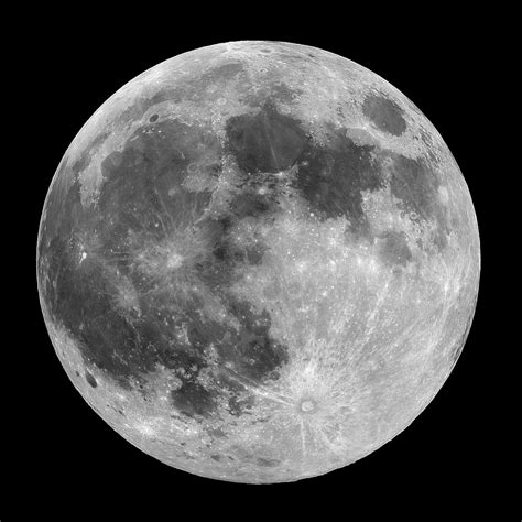bulan purnama wikipedia bahasa indonesia ensiklopedia bebas