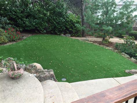 artificial grass in backyard artificial grass new york city new york putting greens