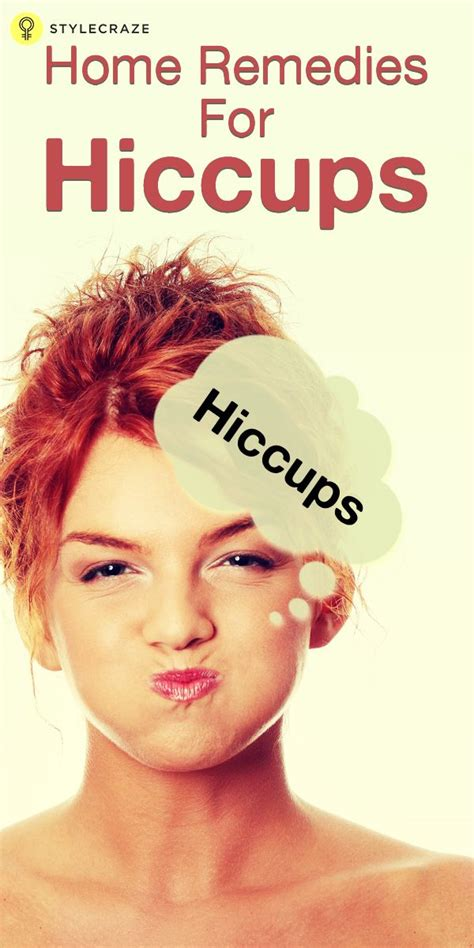 home remedies for hiccups home hiccup and real estate