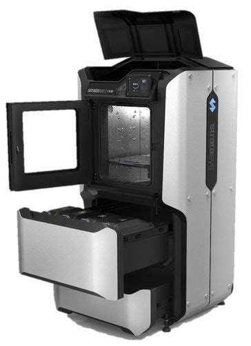 Horizontal Filing Cabinets For The Home - stratasys f370 3d printer stratasys united kingdom f123