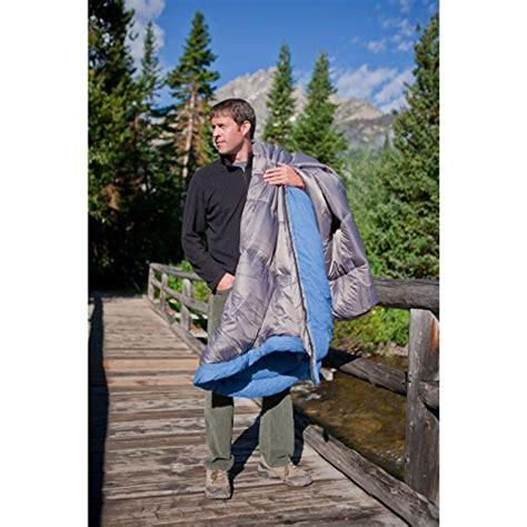 Ifootage Water Bag Abu Abu coleman white water sleeping bag buy in uae