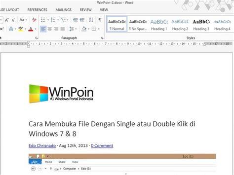 membuka format djvu download program untuk membuka file djvu launucf