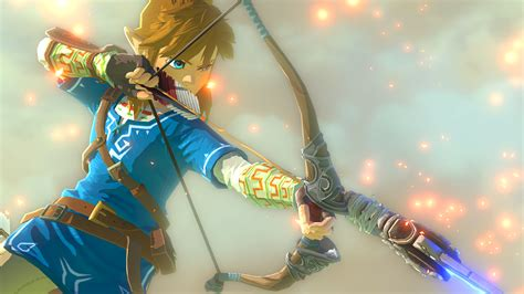 the legend of zelda 5 things that the legend of zelda wii u must have mii gamer nintendo wii u 3ds news