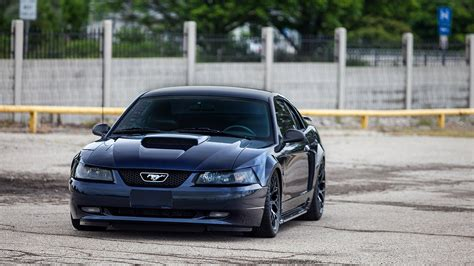 airlift performance sn mustang part  rogue