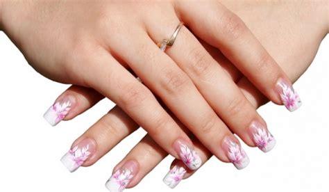 imagenes de uñas acrilicas para semana santa 8 datos sobre u 241 as de porcelana 1001 consejos
