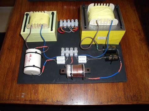 diy capacitor car audio diy sub capacitor 28 images audio 3 5 farad power capacitor digital voltage meter cap for