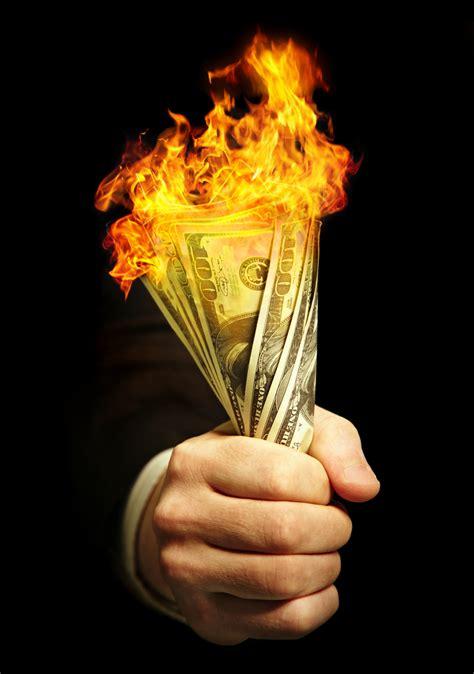 new year money burning money to burn logo contest winners eat more heat
