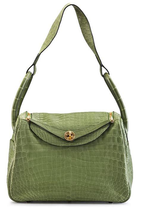 Ysl Tassel Glossy Blue hermes lindy bag price replica handbags