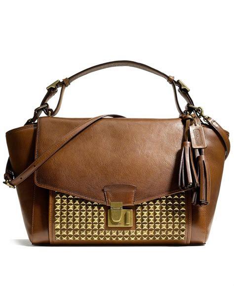 Bradley Giemly Leather Up Black Termurah X1 coach waverly bags quizzes coach wholesale