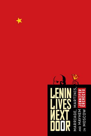 saving a firefighter next door books lenin lives next door marriage martinis and in