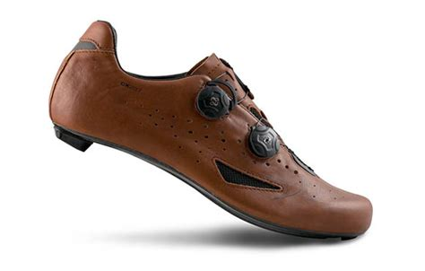 most comfortable road cycling shoes most comfortable bike shoes 28 images most comfortable