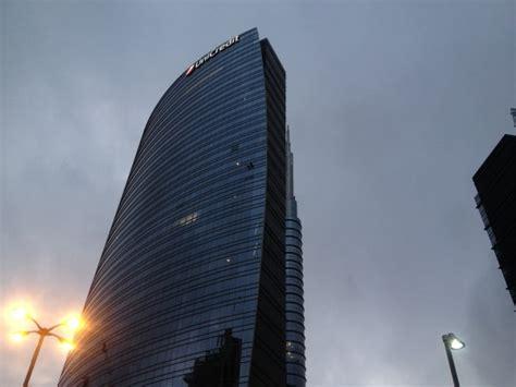 banca unicredit reggio calabria unicredit aumento capitale da 13 mld