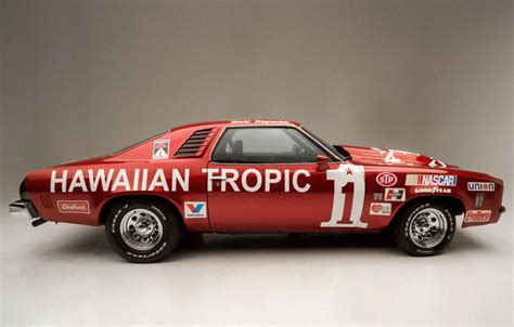 cannonball run nascar chevelle clone up for auction