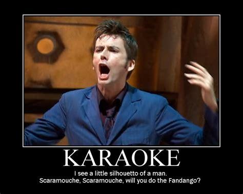 Funny Karaoke Meme - famous quotes about karaoke quotationof com