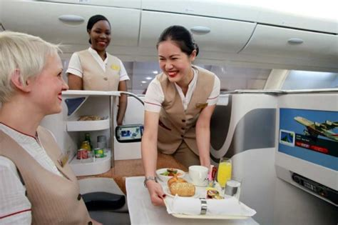 emirates cabin crew salary emirates cabin crew salary the truth about being a