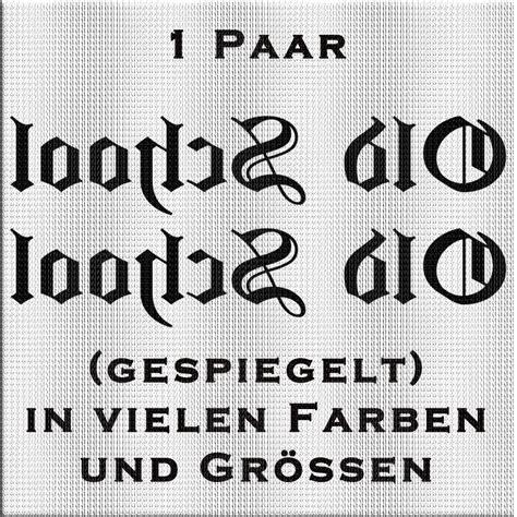 Aufkleber Sticker Bestellen by School Aufkleber Preiswert Bestellen Bei Meinsticker