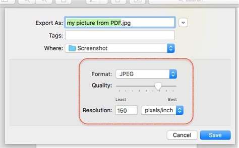 jpeg gif png  change choose  screenshot image