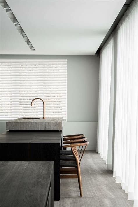 very strange and unusual house design fyf residence by p minimalist interior design officialkod com