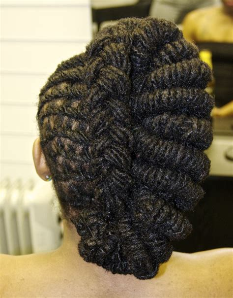 why are dreads the new trend for thugs 215 best images about loc updos on pinterest loc