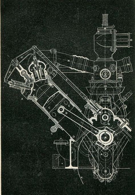 mechanical design for manufacturing 25 unique mechanical engineering ideas on pinterest