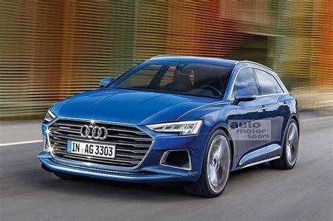 Future Home Interior Design by 2018 Audi A3 Sedan Sportback Interior Super Car Preview