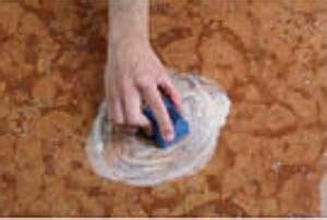 granit kratzer entfernen ernfernen kratzer marmor und kalkstein marble