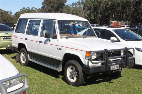 security system 1990 mitsubishi pajero on board diagnostic system service manual hayes car manuals 1988 mitsubishi pajero lane departure warning service