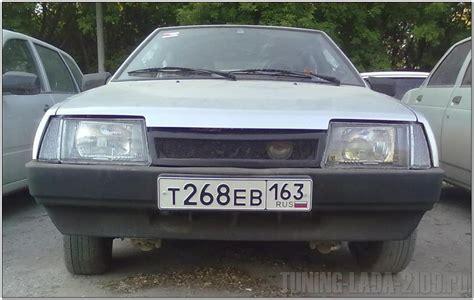 lada h9 2109 2114