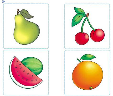alimenti con la i frutta