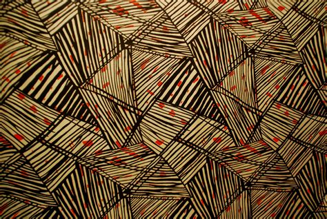 pattern texture free patterns and textures textures and patterns