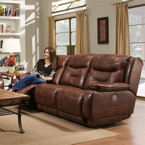 allergic to leather sofa avoiding allergies at home zak s fine furniture tri