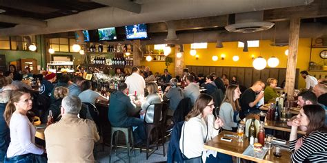 top bars in columbus ohio america s 33 best beer bars 2015