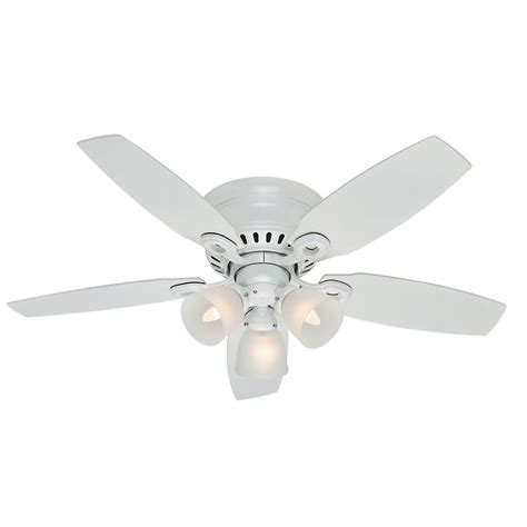 fixer ceiling fan fixer season 1 episode 1 living room the weathered fox