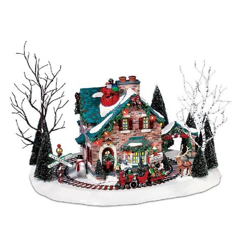 animated christmas decorations top selections to bring