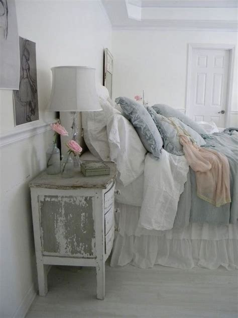 grey shabby chic bedroom ideas 30 shabby chic bedroom ideas decor and furniture for