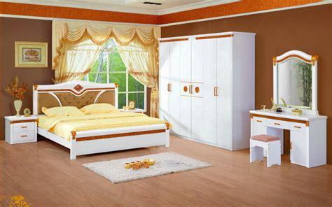 images of furnitures in bedrooms bedroom furniture xo bee