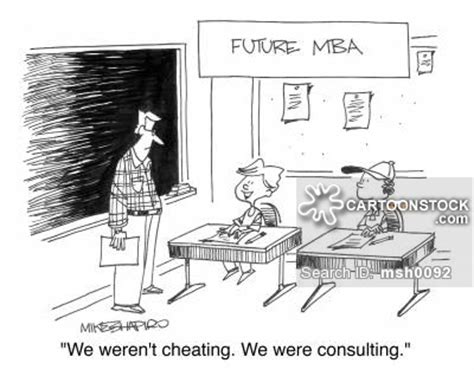How To Use Free Mba Consult by School Test And Comics Pictures From