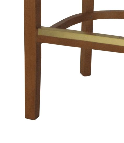 Gladiator Commercial Bar Stools by Gladiator Commercial Wooden Cherry Ladderback Restaurant