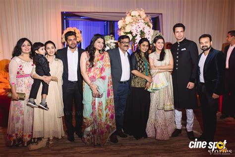 Reception Wedding Photos by Asin Wedding Reception Photos 2